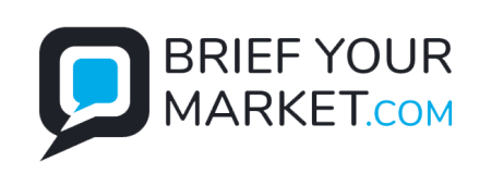 BriefYourMarket.com