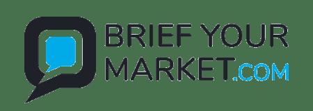 BriefYourMarket.com