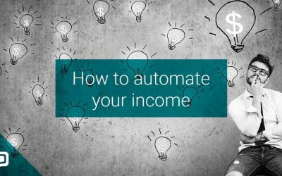 'How to' for automation