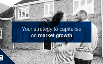 What's your estate agency doing to bring more sellers to market?