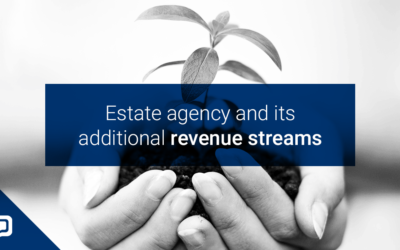 Are you making the most of additional revenue streams?​